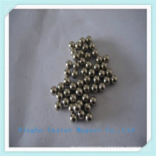 High Quality Rare Earth Neodymium Bead Jewellery Magnet